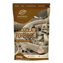 5037 NSF-ECO Terci cu ciocolata 350g