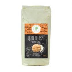 Faina de quinoa fara gluten x 500g Eden Premium