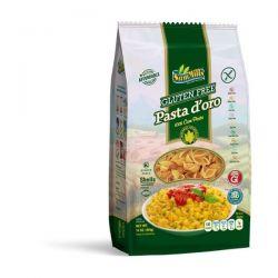 Scoici Pasta D'Oro x 500g Sam Mills