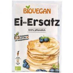 Inlocuitor de oua din plante fara gluten ECO 20g BioVegan