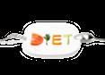 Produse dietetice